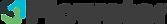 Flowster-logo-dark-WP1.png