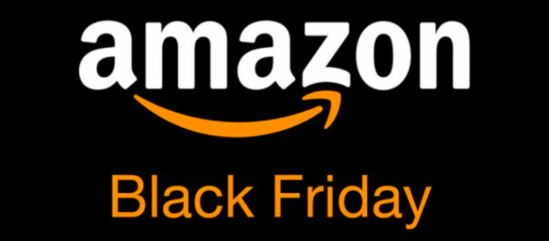 The Quick Amazon Sellers Guide to Black Friday and Cyber Monday