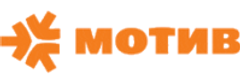 200px-Motiv_logo.png