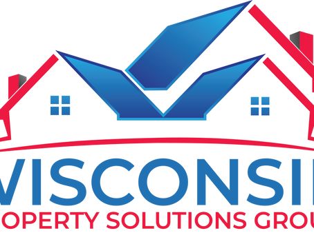 Visit and Add Wisconsin Property Solutions Group on Social Media