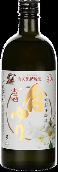 shirayuri-40-500-w.png