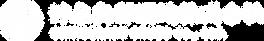沖永良部酒造ロゴ