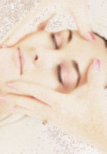 HOLISTIC HOTSTONE FACIAL WORKSHOP