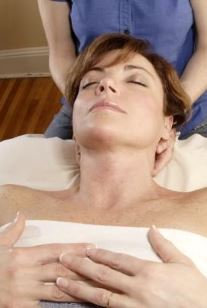 GUILD ONLINE MASSAGE COURSE