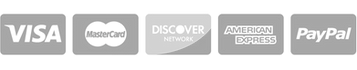 major-credit-cards-icon-png.png