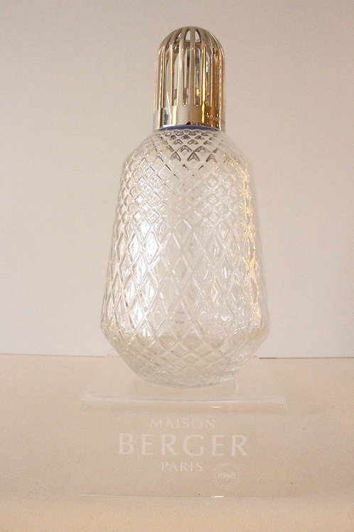 CATALYTIC LAMPE CLEAR