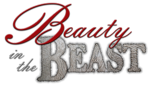 Beauty in the Beast New.png