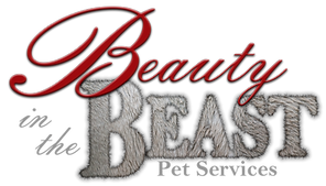 Beauty in the Beast logo