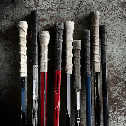 Hockey Sticks_edited.jpg