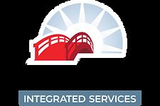 bridgeway_logo.png