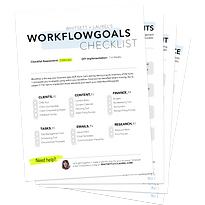 Workflowgoals Checklist beauty shot.png