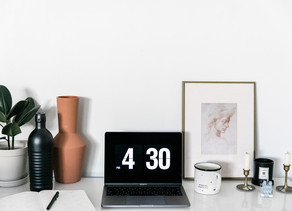 A beginner's guide to establishing an ideal workflow for your business