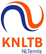 KNLTB 2.PNG