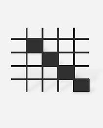 grid%20no%20back_edited.jpg