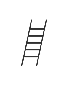 ladder competition laddercompetitie.png