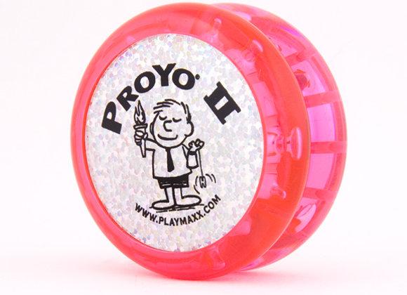 Proyo-014