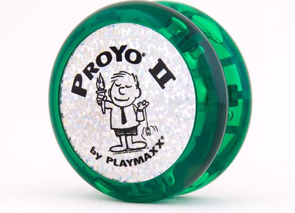 Proyo-015