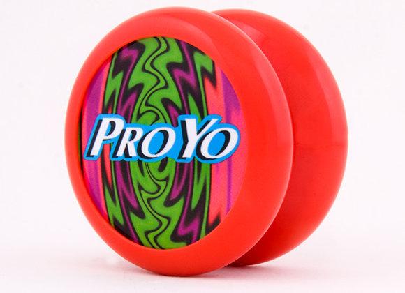 Proyo-162