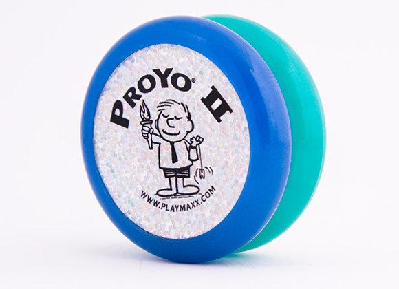 Proyo-119