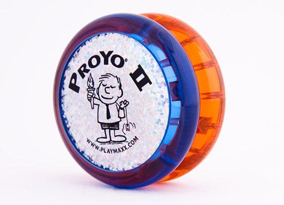 Proyo-032