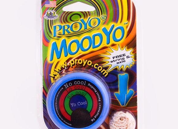 Proyo-192