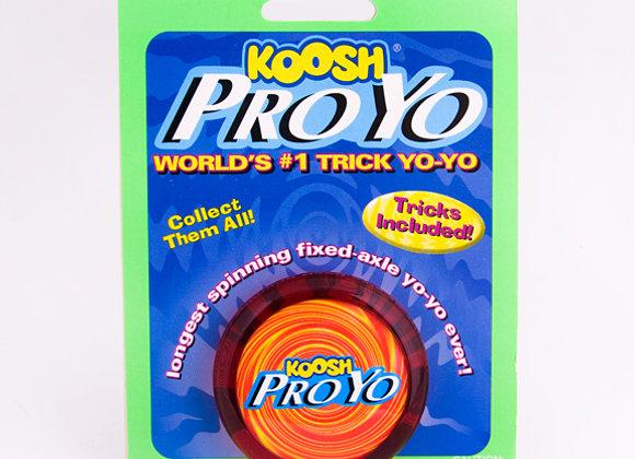 Proyo-185