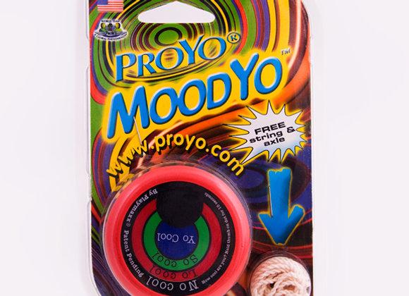 Proyo-191