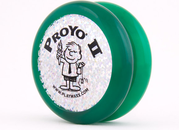 Proyo-151