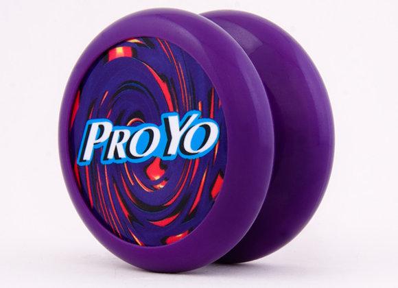 Proyo-160