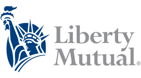 Logo_LibertyMutual.png
