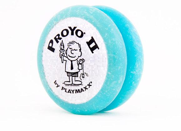 Proyo-127