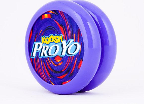 Proyo-070