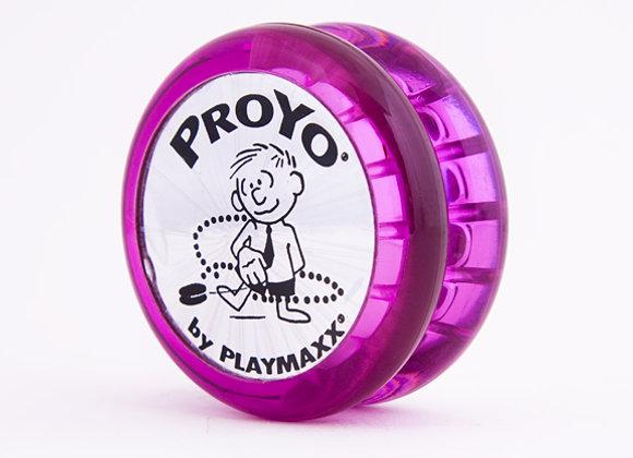 Proyo-103
