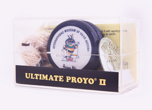 Proyo-230