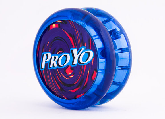 Proyo-057