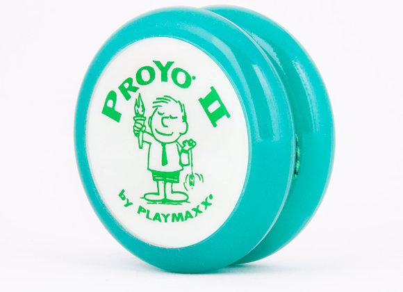 Proyo-117