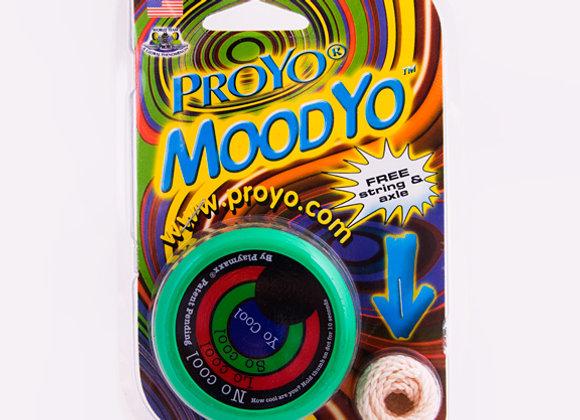 Proyo-195