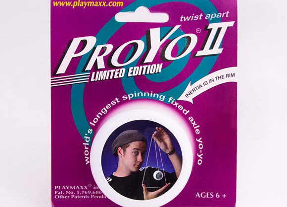 Proyo-175