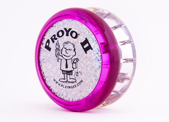 Proyo-037