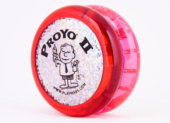 Proyo-002