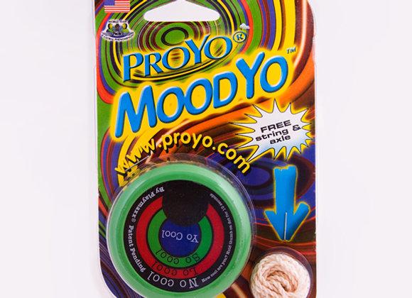 Proyo-193