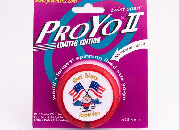 Proyo-177