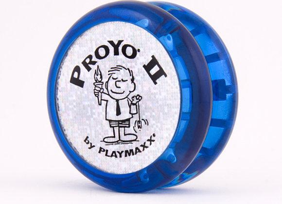 Proyo-011