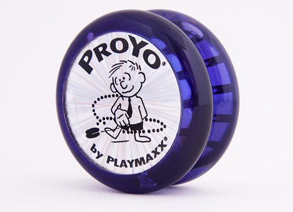 Proyo-105