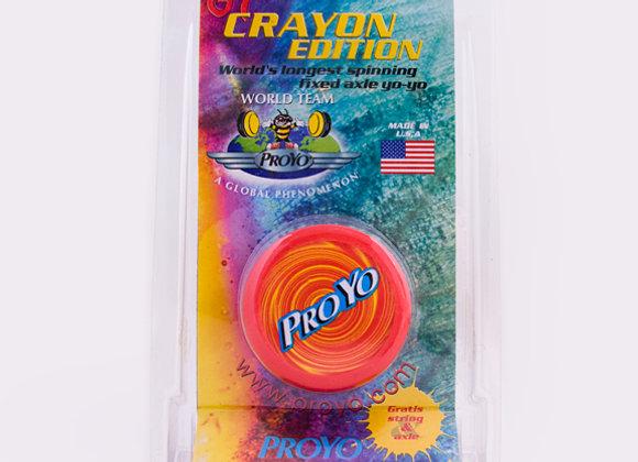 Proyo-234