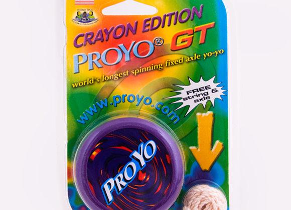 Proyo-210