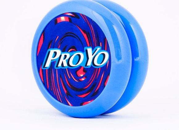 Proyo-086