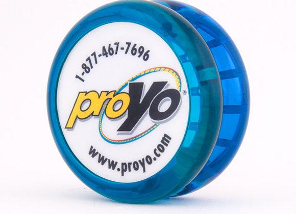 Proyo-022