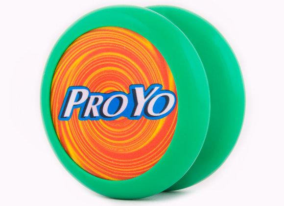Proyo-167