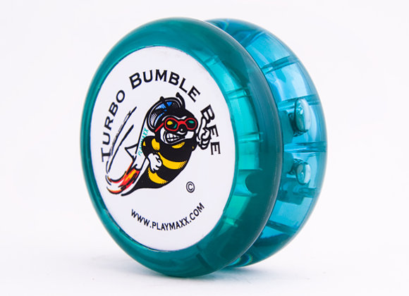 Turbo Aqua Bee